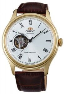 Orient Classic Automatic