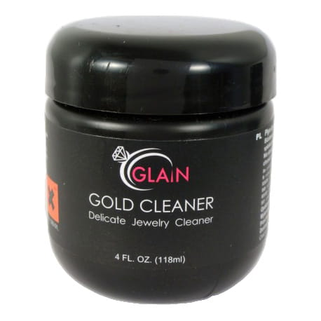 Gold Cleaner mały.jpg